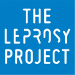 The Leprosy Project